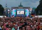 Sportowe hity 2015 w telewizji. Co kibice na świecie oglądali najchętniej w kończącym się roku