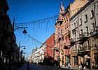 """""""Polski Manchester"""" uznano za jedno z najlepszych miast. I nie chodzi o Kraków, Gdańsk czy Warszawę"""