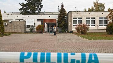 Do tragedii na UTP doszło w nocy z 14 na 15 października 2015 r.