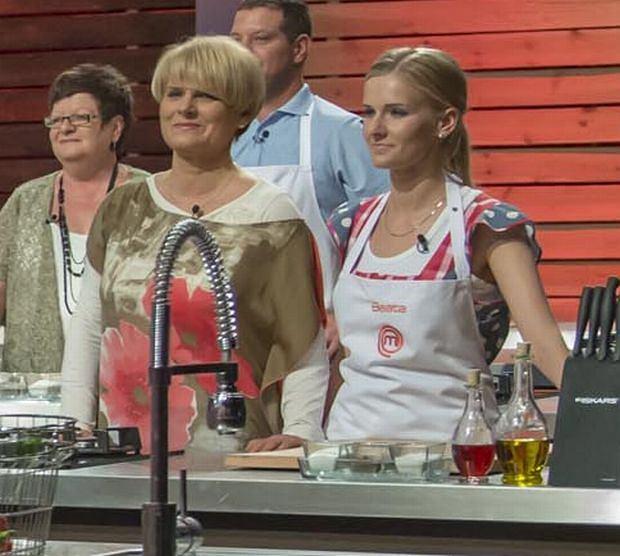 MasterChef, Beata Śniechowska