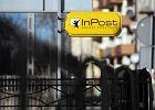 Poczta Polska i InPost czekają w napięciu na wyrok. Stawka 700 mln zł