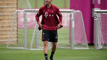 Germany Soccer Bundesliga Preview