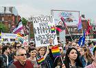 Odtrutka na homofobię. Jak rzeczowo odpowiadać na mity o LGBT?
