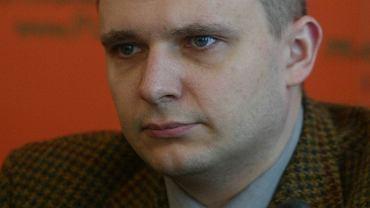 Justyn Piskorski
