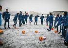 Ekstraklasa wraca do gry! Jak kluby radziły sobie w sparingach?