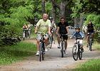 Weekend Polska na Rowery 2013 już 7-9 czerwca. Rowerzysto, bądź z nami tego dnia!