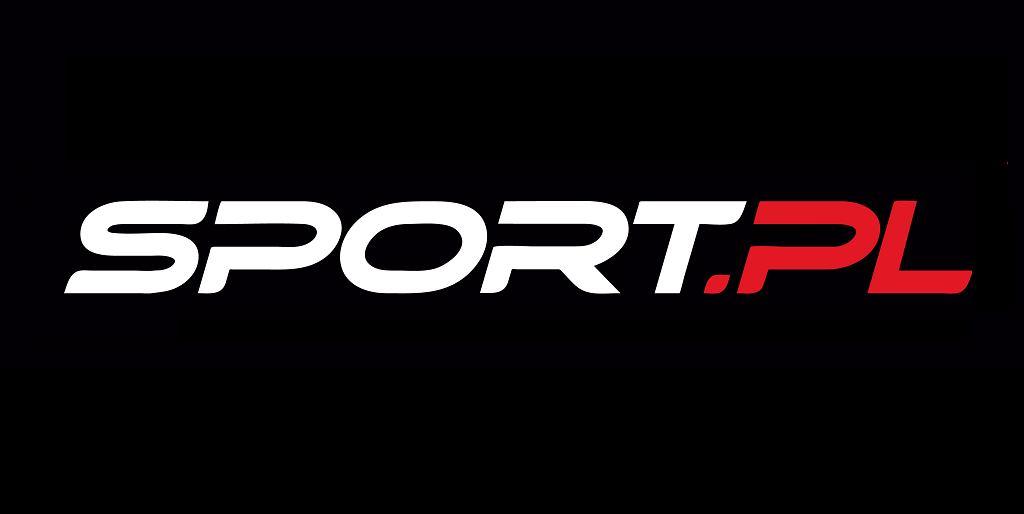 Logo Sport.pl