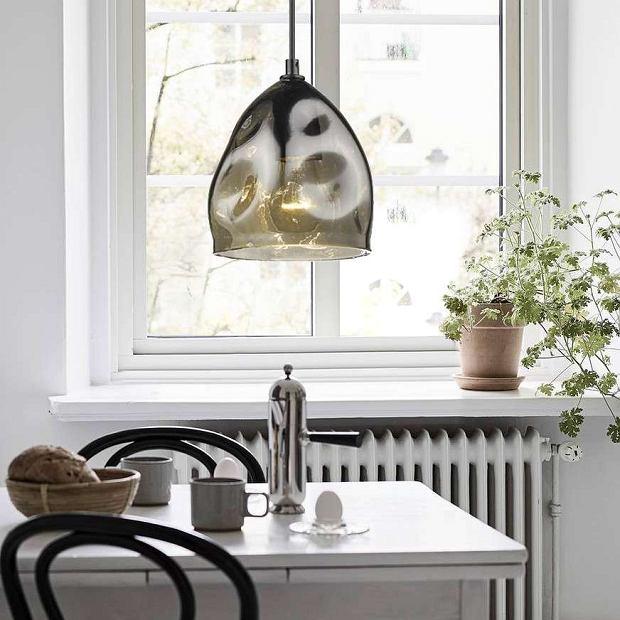 Stylowe lampy wiszące za mniej niż 300 zł