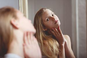 Dojrzewanie u dziewcząt i chłopców. Na czym polega?