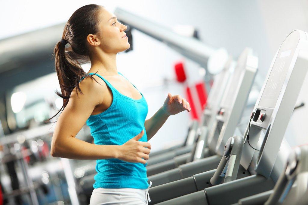 Drogie fitness kluby, droga odzież sportowa i zdrowa żywność. Czy sport stał się domeną bogatych?