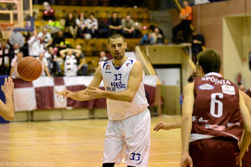 Zbigniew Białek