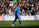 Primera Division. Real Madryt rozgromił Betis