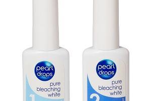 Pearl drops - białe zęby w kilka dni