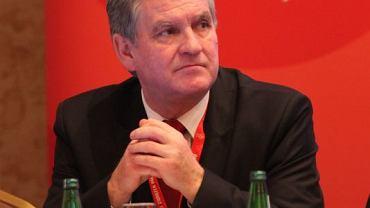 Stefan Antkowiak