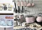Sprzęty kuchenne marki Russell Hobbs - nowoczesny design i świetna jakość