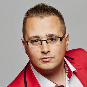 Mikołaj Fidziński