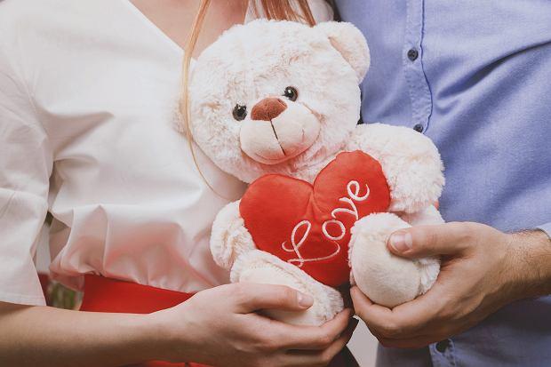Walentynki 2020. Kiedy obchodzimy święto zakochanych?