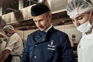 Maczfit zmienia rynek diet pudełkowych w Polsce