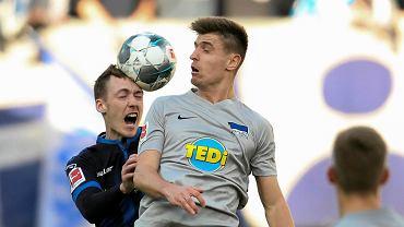 Piątek wróci do Serie A? Ma pomóc klubowi w utrzymaniu się w lidze
