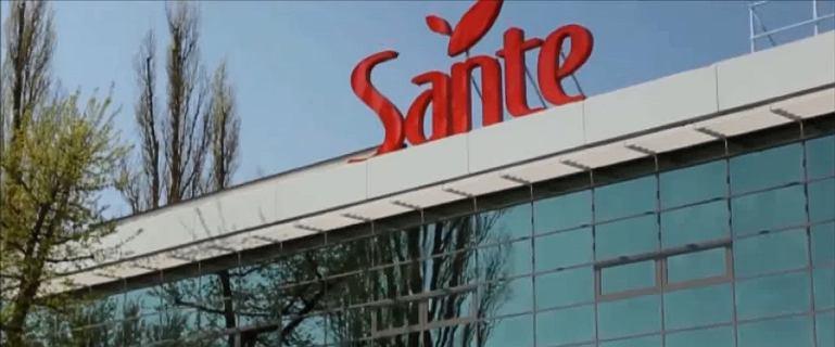 Onet pisze o właścicielu Sante: 'To jest mobbing'. Kowalski: 'Nie przekraczam żadnych granic'