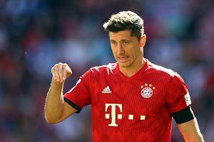 Bundesliga: w tej statystyce Bundesligi Robert Lewandowski jest daleko w tyle. Świetny wynik BVB