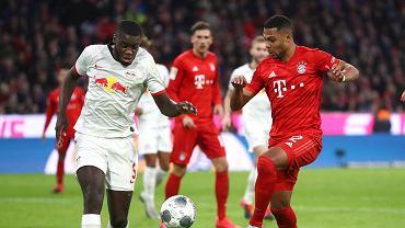 Oficjalnie: Bayern Monachium potwierdza transferowy hit