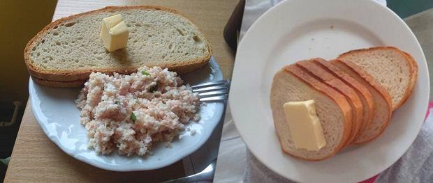 Jak wyglądają posiłki na polskich porodówkach? Sprawdzamy [ZDJĘCIA]