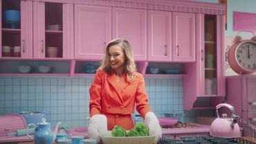 Jest zwiastun nowego kanału TVP Kobieta. 'Czyli jak być perfekcyjną kurą domową i niewolnicą męża'