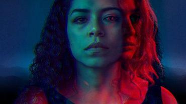'Chambers' to kolejna w tym roku produkcja Netflixa z nastolatkami w roli głównej