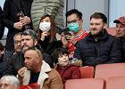 Mecz Arsenalu odwołany! Piłkarze poddani kwarantannie