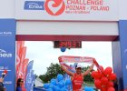 Diana Riesler i Bart Aernouts zwyciężyli w Enea Challenge Poznań