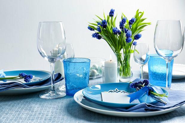 Wiosna w domu - praktyczne akcesoria, które będą modne w tym sezonie