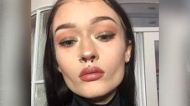 Poznań. Zaginęła 19-latka. Nie ma przy sobie telefonu i dokumentów, zostawiła otwarte mieszkanie