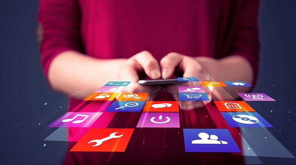 Na naszych internetowych kontach w rozmaitych serwisach znaleźć się może wiele wartościowych materiałów.
