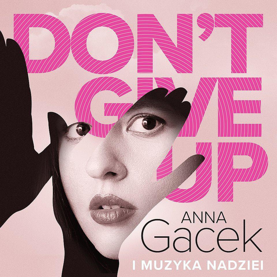 Anna Gacek