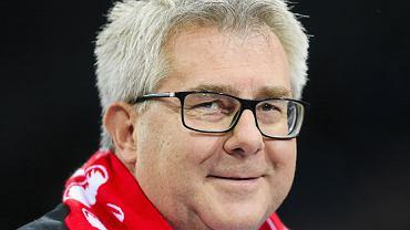 Skandaliczne słowa Ryszarda Czarneckiego do jednej z użytkowniczek Twittera: 'O ciągnięciu wie pani lepiej ode mnie'