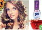 Pielęgnacja włosów latem: co je niszczy i jak temu zapobiec? Sprawdzamy jak dbać o włosy w wakcje!