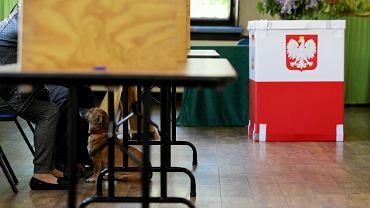 W wyborach prezydenckich 2020 startuje 10 kandydatów