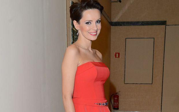 Dorota Gardias.