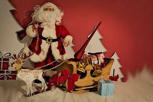 Dekoracje bożonarodzeniowe - jakie i z czego ozdoby można zrobić samodzielnie?