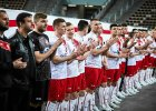 Znamy numery piłkarzy ŁKS na rundę wiosenną III ligi