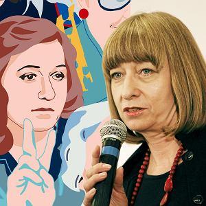 Ewa Kulik