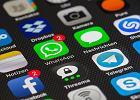 """WhatsApp pozywa rząd Indii. Nowe przepisy oznaczają """"koniec prywatności"""""""
