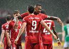 """Oficjalnie: Wielki talent zagra dla Bayernu Monachium! """"Idealne wzmocnienie"""""""