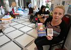 Wybory parlamentarne 2019. Iwona Hartwich wchodzi do Sejmu