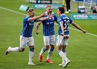 Gigant Premier League obserwował Kamila Jóźwiaka! Sześć klubów chce Polaka