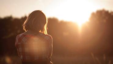 Menopauza. Co to jest menopauza?
