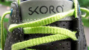 SKORA Core