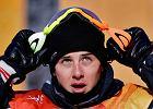 Pjongczang 2018. Mark McMorris znów stanął na olimpijskim podium. 11 miesięcy po koszmarnym wypadku