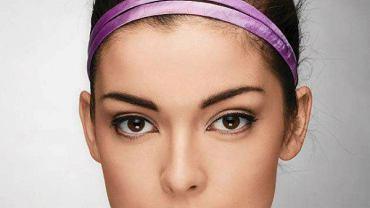 Jak wykonać delikatny makijaż